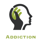 Group logo of Addiction