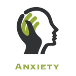Group logo of Anxiety