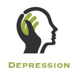 Group logo of Depression
