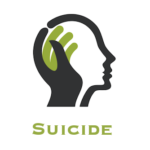 Group logo of Suicide
